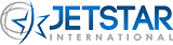 Jet Star International - Garnet - Waterjet - Top Quality