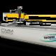 510 gmm techni waterjet