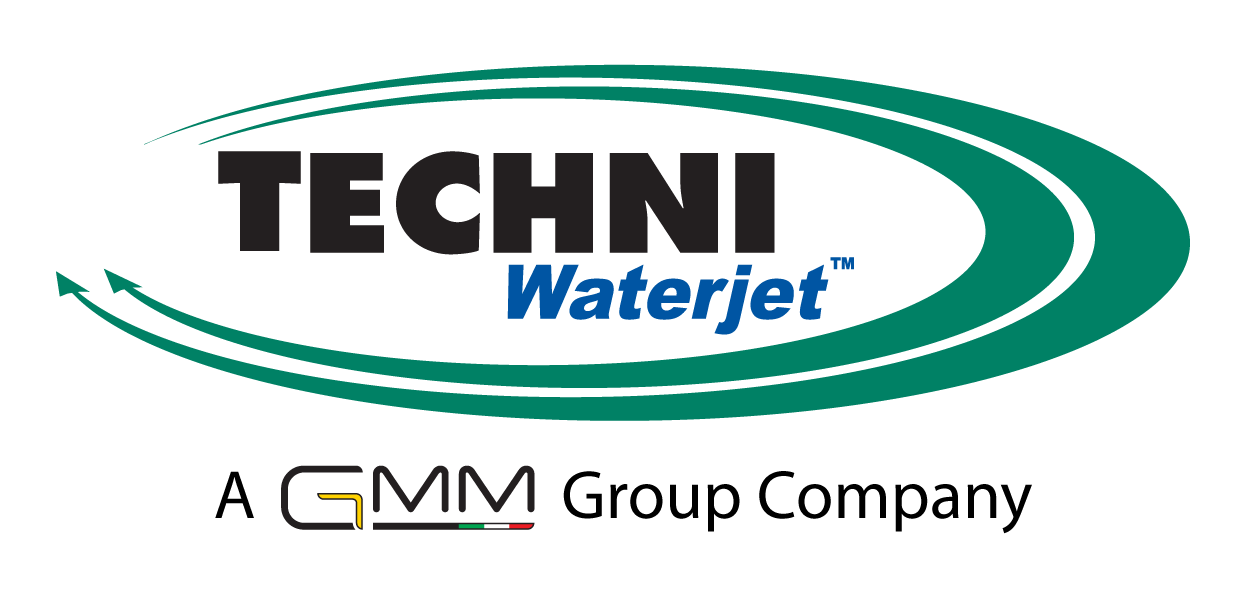 techni gmm group logo