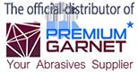 Premium Garnet distributor